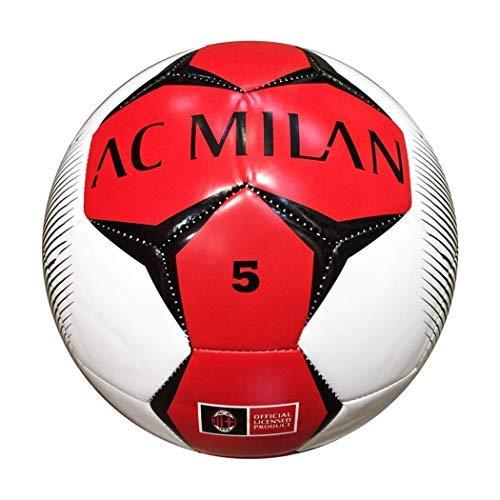 pallone milan (PRODOTTO UFFICIALE MILAN)