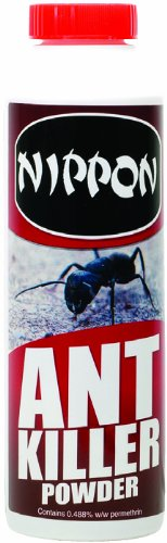 nippon-150g-nippon-ant-killer-powder