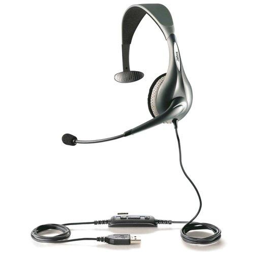 jabra-uc-voice-150-ms-mono-auriculares-con-microfono-usb-control-remoto-integrado-gris