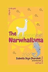 The Narwhallama