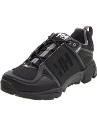 Helly Hansen Kikut Reboot HTXP Low Senderismo zapatos de los hombres