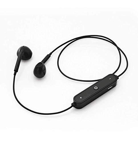 Humupii Auricolare Bluetooth 8430460a2d3d