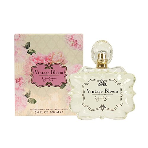 jessica-simpson-vintage-bloom-eau-de-parfum-100-ml-woman