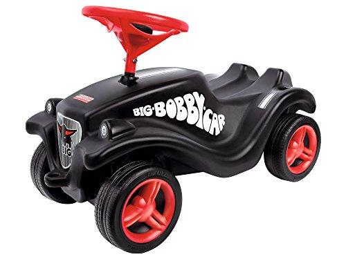 BIG Spielwarenfabrik 800056102 - Fulda-Bobby-Car-Classic - 3