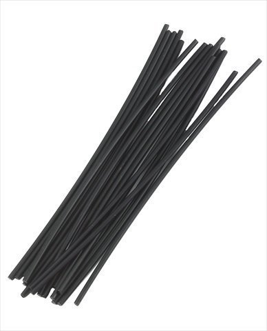 Steinel 07121 Hdpe Plastic Welding Rods - 16 Piece by Steinel (Welding-tools Plastic)