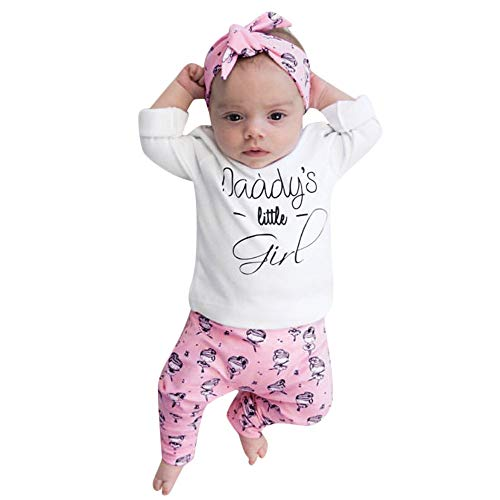 sunnymi Baby Mädchen 2 TLG Lace Bowknot Jumpsuit Stirnband Kostüm Für 3-18 Monat Outfits - Patriotische Kostüme Für Kinder