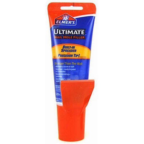 elmers-e954-ultimate-nail-hole-filler-325-ounce-by-elmers