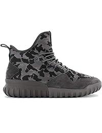 0bf9756cfb Suchergebnis auf Amazon.de für: Adidas High Sneaker - Sneaker ...