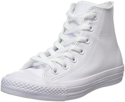 converse-chuck-taylor-all-star-hi-zapatillas-unisex-blanco-white-39-eu-uk-6m-8w