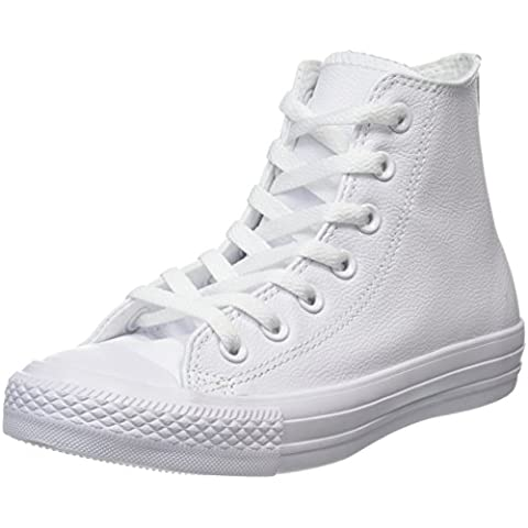 Converse Chuck Taylor All Star Hi Zapatillas Unisex