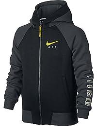 Giacche E it Bambini Amazon Ragazzi Abbigliamento Nike Cappotti Etddqn