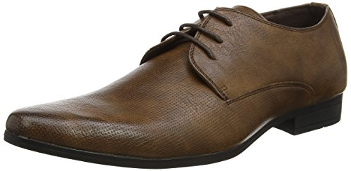 New Look Gibson, Derbys Homme