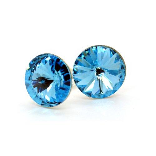 big-plata-de-ley-925-pendientes-de-tuerca-para-mujer-color-azul-claro-con-swarovskir-cristales