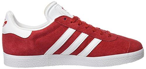 online store 520e5 75910 Adidas Gazelle Sneaker per Donna