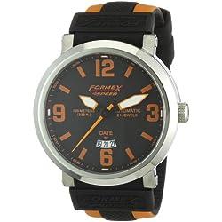 Formex 4 Speed Men's Watch TS725 72511.7020