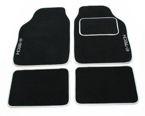 genuine-e-tech-branded-tailored-hard-wearing-black-super-velour-thick-carpet-car-mats-for-honda-cr-v
