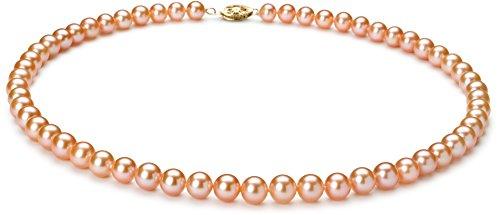 pearlsonly-rose-6-7mm-perles-deau-douce-collier-de-perles-46-cm