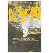 [(Lyn: A Story of Prostitution)] [ By (author) Lyn Madden, By (author) June Levine ] [March, 1989]