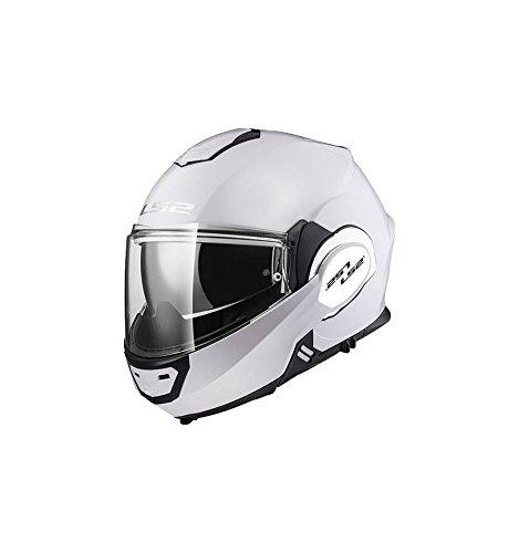 Helm LS2ff399