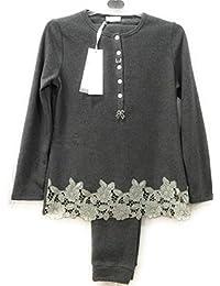 0b343c169b902 abbigliamento donna liu jo - Pigiami due pezzi   Pigiami e camicie da ...
