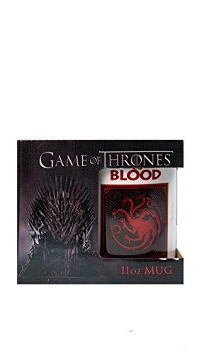 treues got11m-itp-sg Game of Thrones Becher (Home-keramik-dekorative Abbildung)