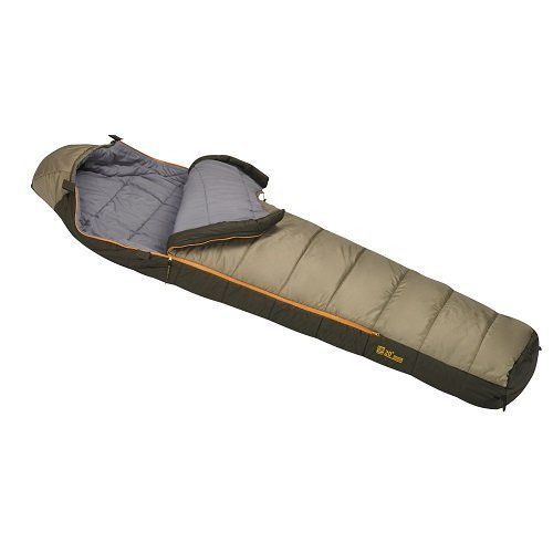 slumberjack-ronin-20-degree-sleeping-bag-by-sportsman-supply-inc