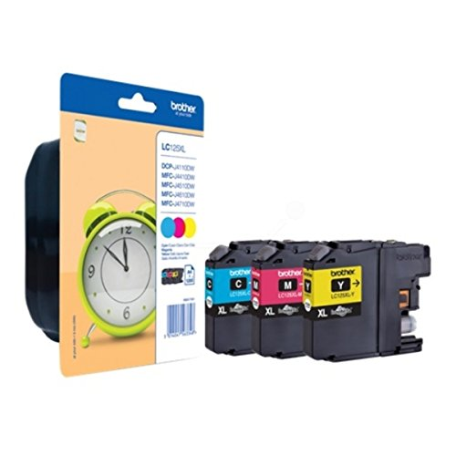 brother-mfc-j-6920-dw-lc-125-xl-rbwbp-original-3-x-ink-cartridge-multi-pack-cyan-magenta-yellow-1200