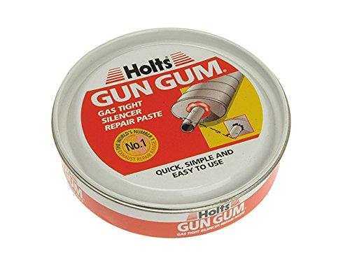 Preisvergleich Produktbild Holts Gun Gum Original- Auspuff- Dichtpaste 200g