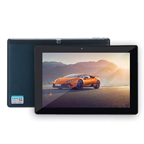 Wawer SONQI Cambio 10,1 Zoll Tablet-PC Quad Core Intel Atom CPU Z8350 2 GB + 32 GB Win10-Tablet PC EU, Android 5.1-Betriebssystem (WIN10) (Tablet Atom Intel)