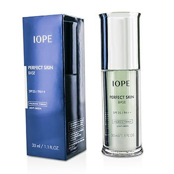 amore-pacific-iope-perfect-skin-foundation-spf-25-pa-no23-natural-beige-35ml