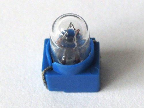 10-ampoule-oe-5mm-ampoule-15-14-volt-miniature-corps-lumineux-blanc-sockets-pour-modelisme-par-exemp