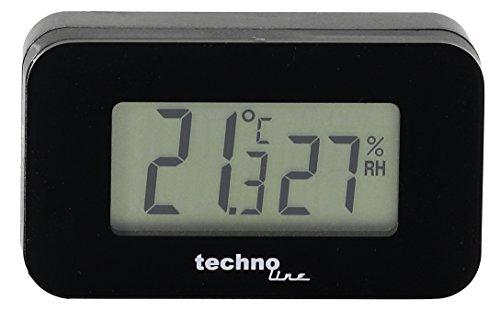 Technoline WS 7006