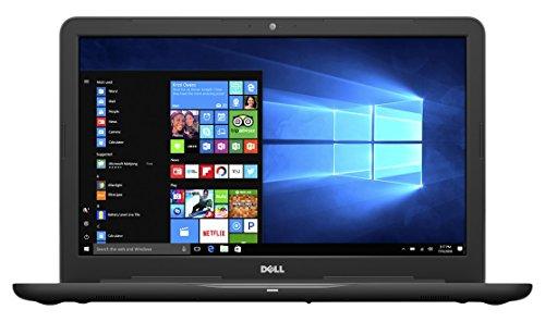 dell-inspiron-5767-27ghz-i7-7500u-173-1920-x-1080pixeles-negro-ordenador-portatil-portatil-negro-con