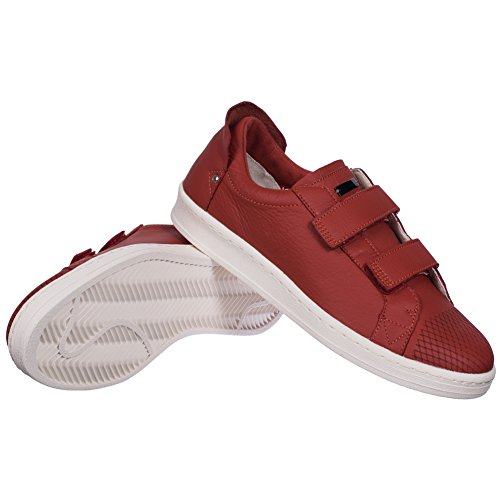 adidas SLVR Hommes Designer Baskets Loisirs Q34948