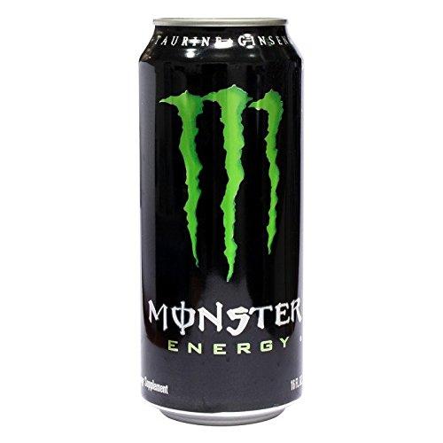 Geheimdose-Monster-Energy-Green