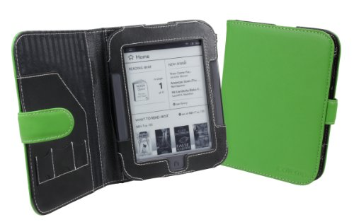 cover-up-funda-para-barnes-noble-nook-simple-touch-simple-touch-with-glowlight-reader-estilo-libro-c