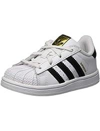 quality design c4f09 30ded Suchergebnis auf Amazon.de für: adidas superstar - Babys ...