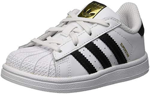 7458fd04a5712 Chaussures Garçon Adidas