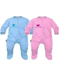DEJNA  - Pantalón de pijama - para bebé niño