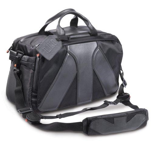 manfrotto-lino-kollektion-pro-vii-messenger-bag-umhangetache-fur-dslr-mit-70-200-mm-objektiv-4-weite