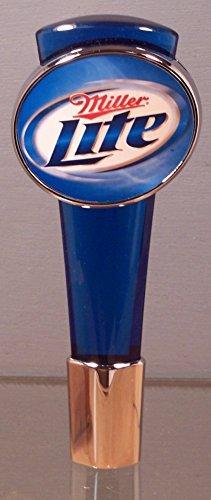 miller-brewing-company-miller-lite-beer-tap-handle-by-miller