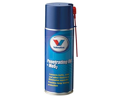 valvoline-penetrating-oil-v1-750386-400ml