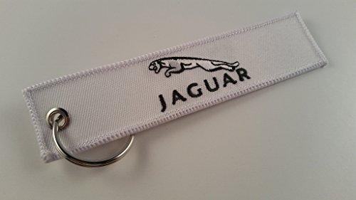 jaguar-portachiavi