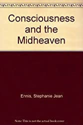 Consciousness and the Midheaven