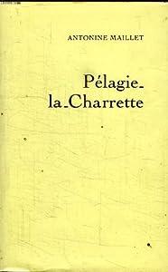 """Afficher """"Pélagie-la-charrette"""""""
