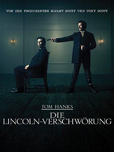 tom-hanks-die-lincoln-verschworung