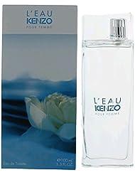 5f2f814f Amazon.co.uk: Kenzo - Women / Fragrances: Beauty