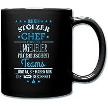 Geschenke fur chef