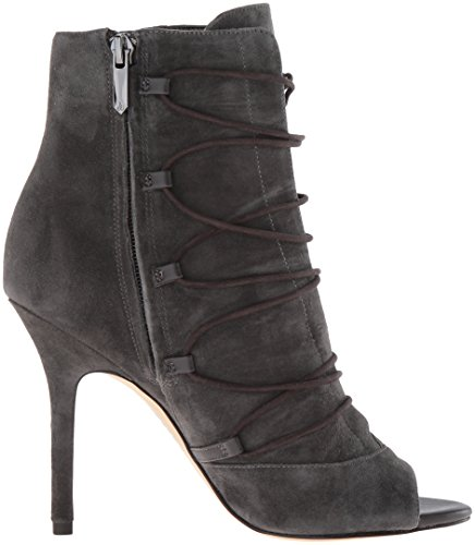 Sam Edelman Asher, Escarpins Femme Phantom Grey