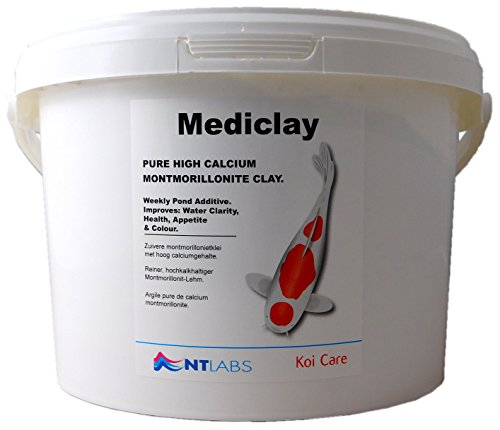 nt-labs-koi-care-mediclay-5kg